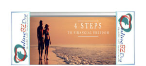 The Wealthy Affiliate Program
