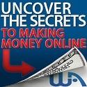 secrets earn money online