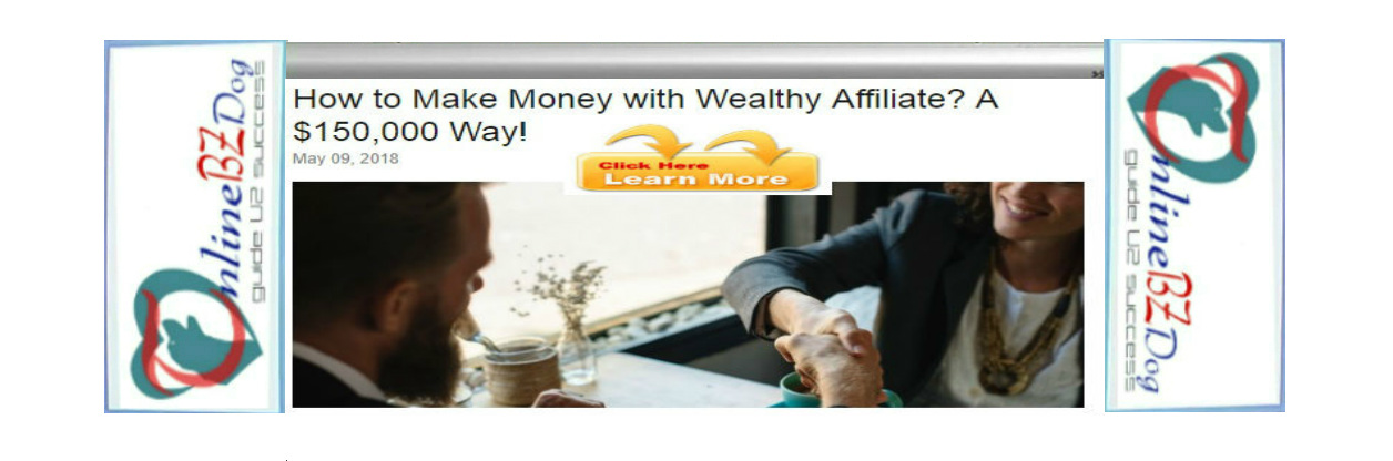 Wealthy Affiliate testimonials and income proof