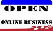 bzdog open online business