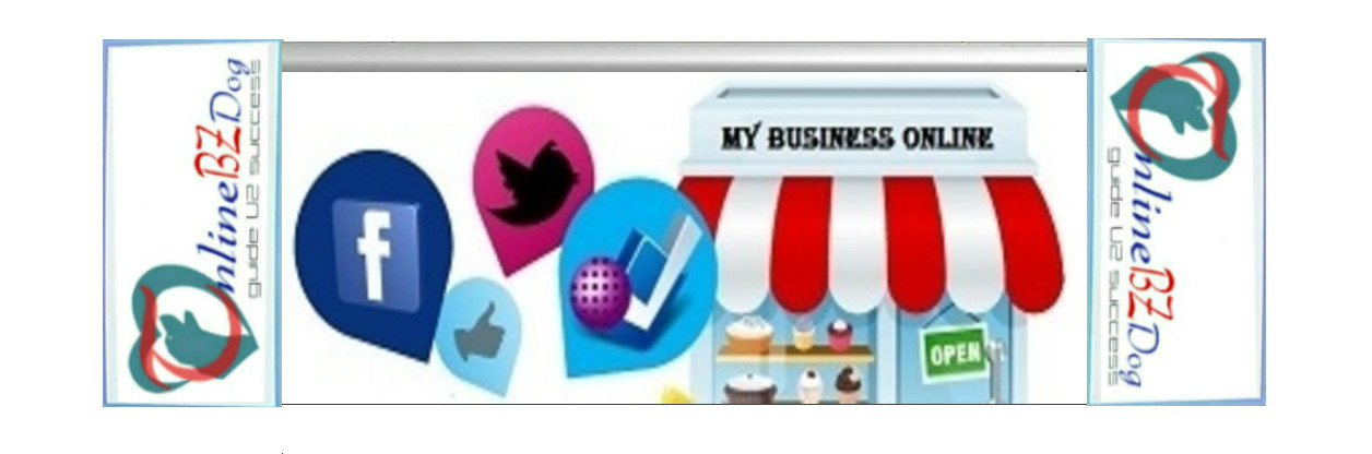 How to open a business online