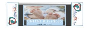 home-business-ideas-for-mom