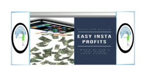 Easy Insta Profits Review