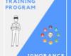 free affiliate marketing programs small