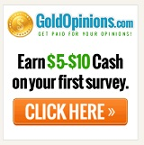 gold opinions