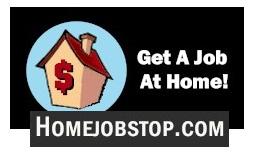 home jobs stop