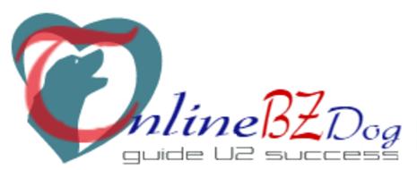 OnlineBzDog