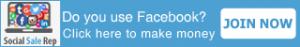 social-media-rep