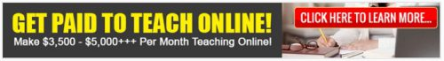 tutor-job-online