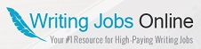 writing-jobs-online