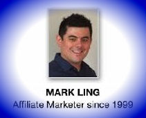 affilorama mark ling