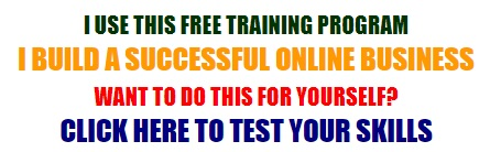 free online home-based business training