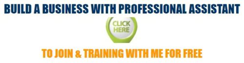 email processing free online business coach