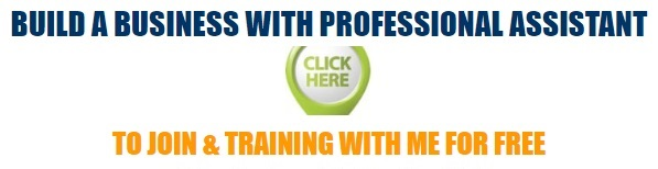 free money website training