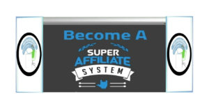 Super Affiliate System Review