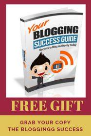 onlinebzdog free gift