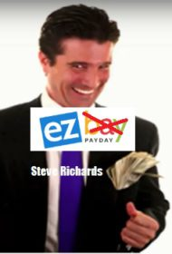 ez bay payday founder