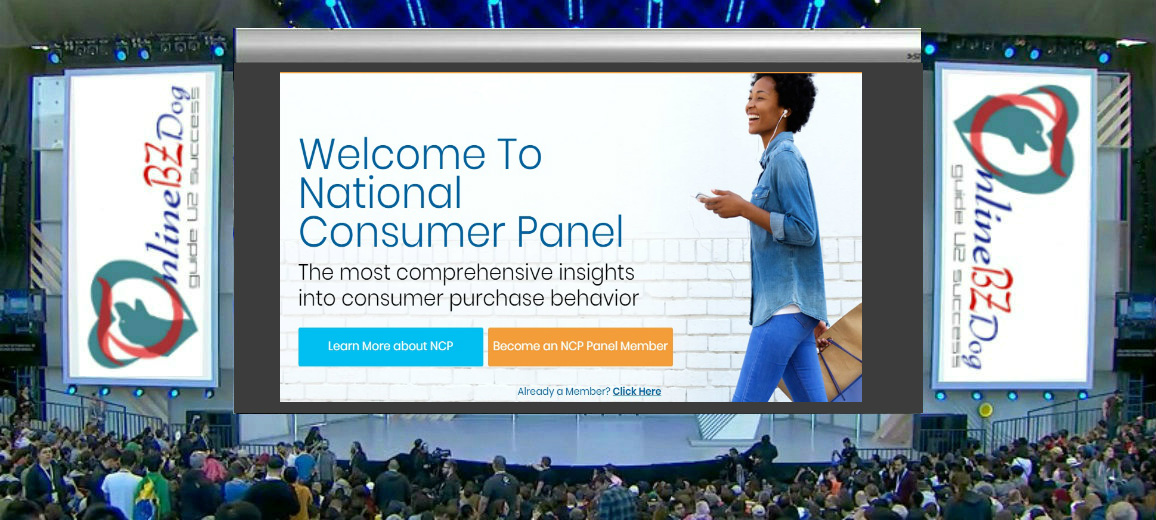 National-Consumer-Panel-Review