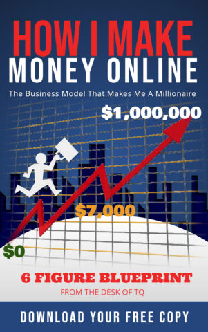how-I-make-money-online-book