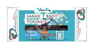 Viral Pay