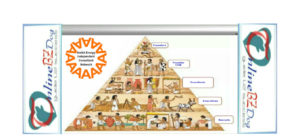 Ambit Energy pyramid scheme - Ambit Energy review