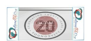 Youngevity scam