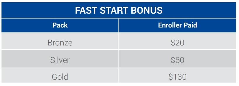 Zilis review bonuses
