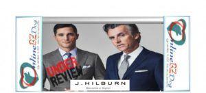 J. Hilburn review