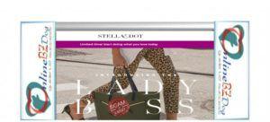 Stella & Dot Review