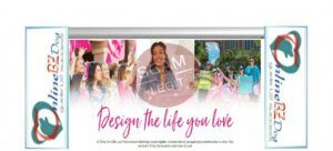 Thirty-One consultant review