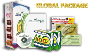 Alliance In Motion Global review business packages