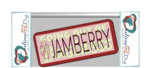 What happened to JAmberry