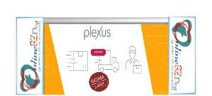 Plexus review