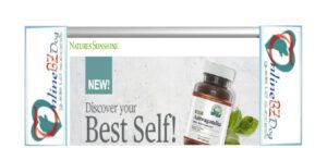 Nature's Sunshine review