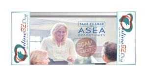ASEA review