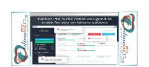 BinBot Pro scam