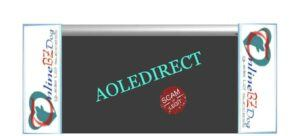 aoledirect review