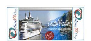 coastal travel review