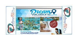 dream vacations review