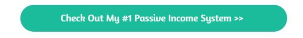 #1 Passive Income System