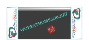 workathomejob.net review