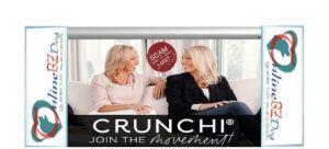 crunchi review