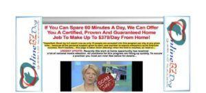home profit system legit or scam