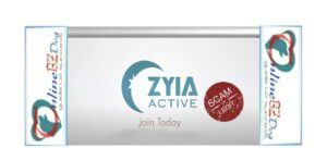 zyia review