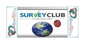 Is Survey Club legit or scam