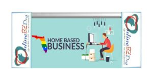 home-based-business-in-Florida