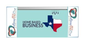 home-based-business-in-Texas