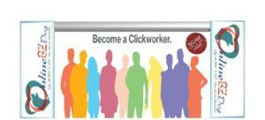 Is Clickworker legit