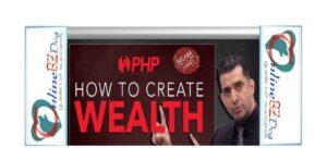 Is PHP Agency Legit?