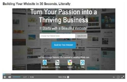 make-money-online-website-30s-video
